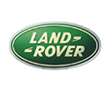 Import Repair & Service - Land Rover